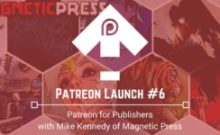 patreon-launch-6-300x150