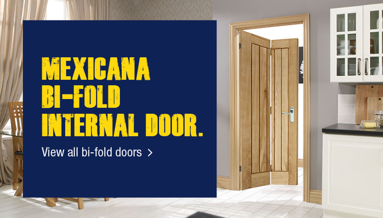Internal Doors   Doors   Magnet Trade Internal Doors