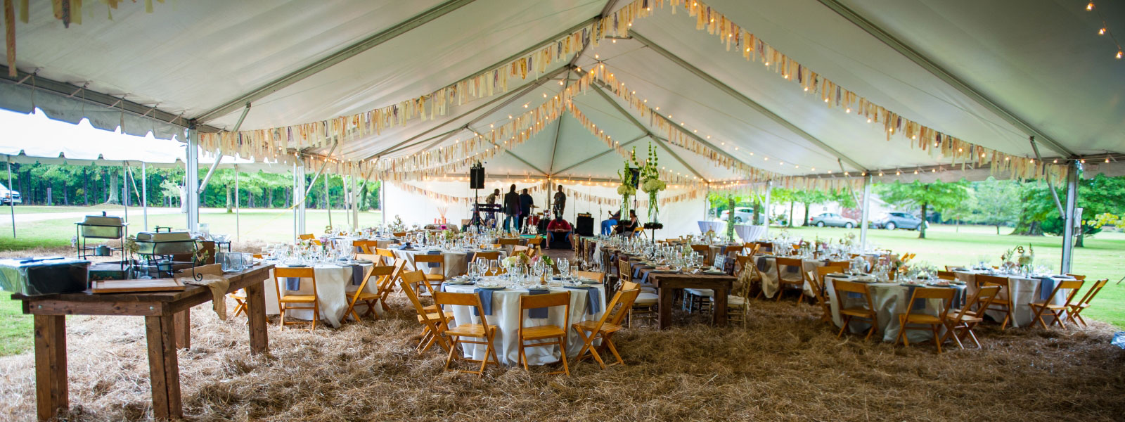 magnoliarental wedding rental Party rentals in North Mississippi