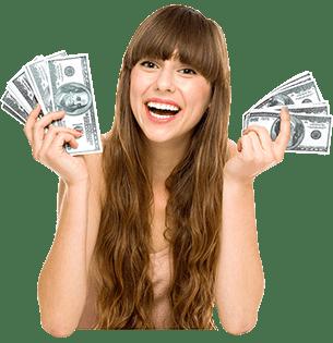 Magnum Cash Advance - Payday Loans Online