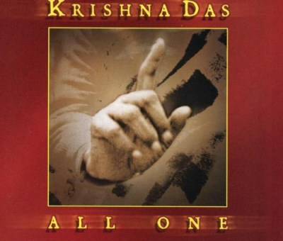 All One by Krishna Das