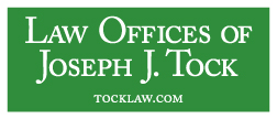 Law Offices of Joseph J. Tock