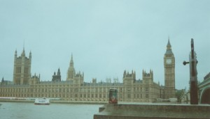 eng-london-02-e1420051379169-300x171