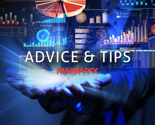advice-tips