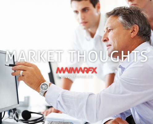 market-thoughts