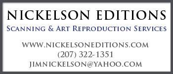 jim-nickelson-2