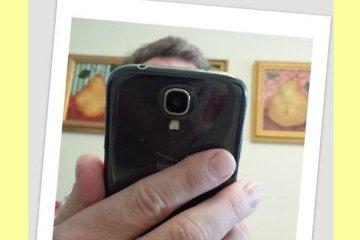 john-branning-selfie-facing-detail
