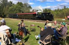 wwf bmam fall festival pick circle train 2017