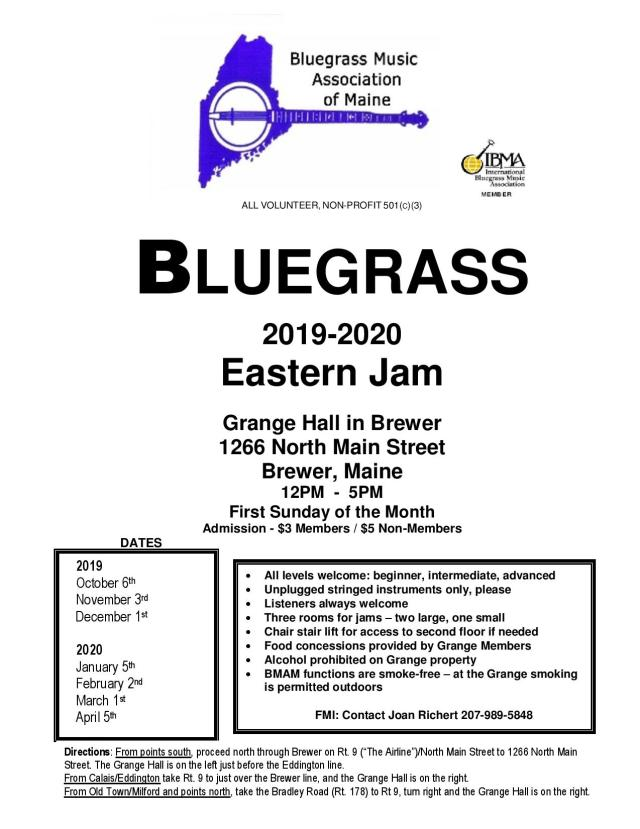 Eastern Jam Flyer 2019-2020-page-001