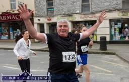 An Ríocht AC/Lee Strand Kingdom Come 10 Miler and 5K 9-4-2017