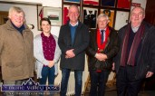 Nationwide in Castleisland 6-2-2018