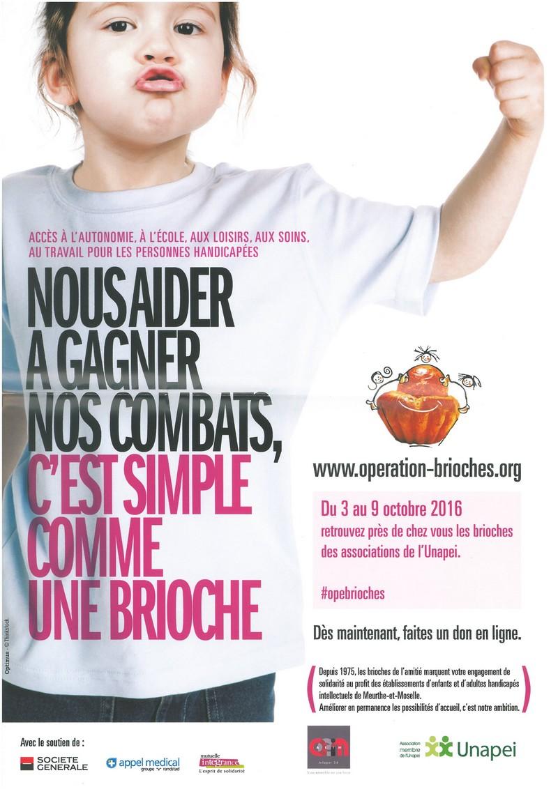 operation-brioches-2016
