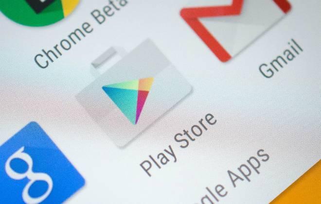 Google Play adiciona códigos promocionais para apps e jogos