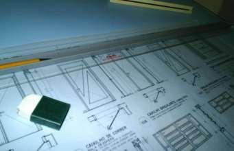 Tema para TCC de Desenho Industrial