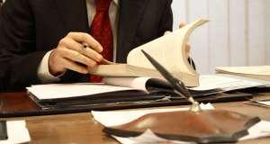 Tema para TCC de Direito