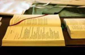 Formatação da Monografia