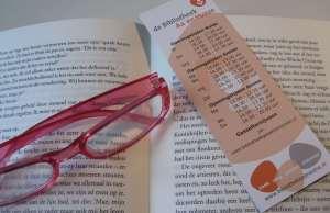 Monografia de revisão bibliográfica precisa de resultados