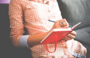 Qual a importância na vida futura do acadêmico a realização da monografia