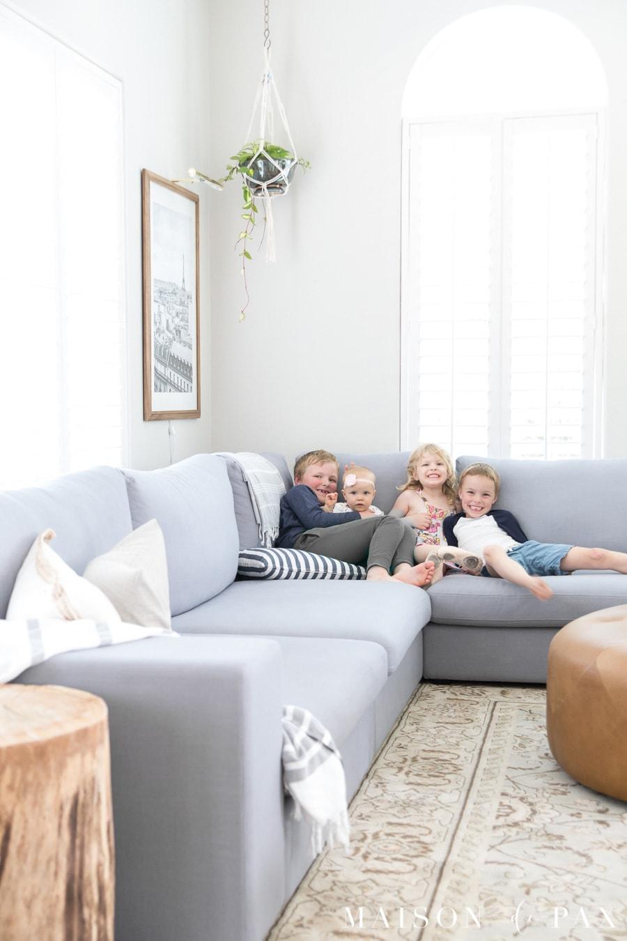 Fullsize Of Living Rooms Decorations