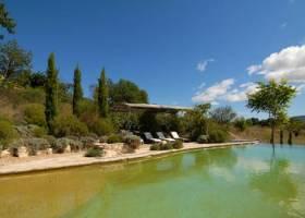 Chambres d'hôtes de prestige à vendre dans le Luberon, Provence