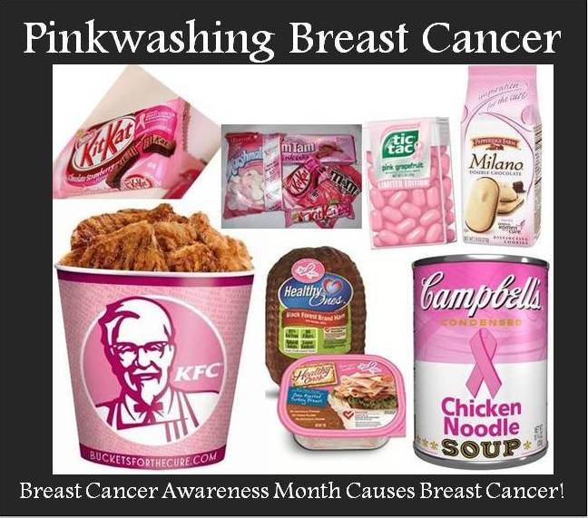 REAL+Breast+Cancer+Awareness_+The+Truth+about+Mammograms,+Family+History+and+Preventative+Measures+-+janny_+organically.