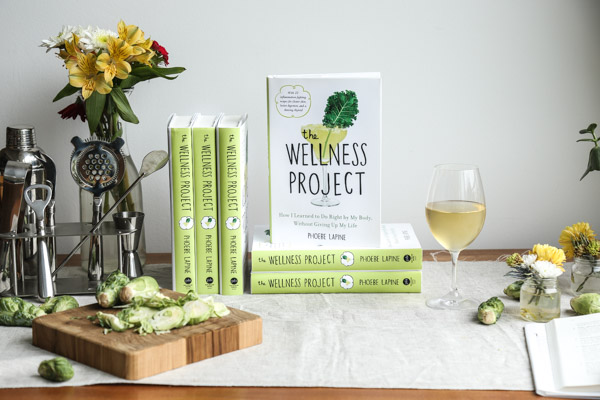 The-Wellness-Project-Book-1