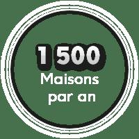 1500_par_an