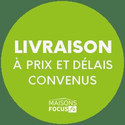 Prix_convenu