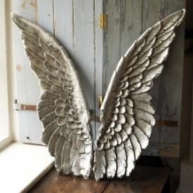 angel wings wall art lowest price
