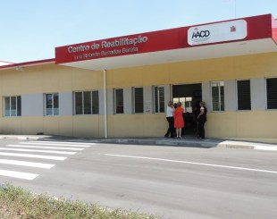 AACD CG
