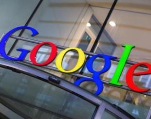 Facebook, Microsoft, Google e Twitter se unem para barrar ódio