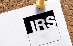 Prazos de Entrega IRS 2015 – Rendimentos de 2014