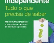 Trabalhadores independentes – Passatempo