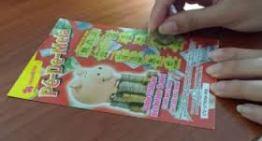 Imposto do Selo – prémios de concursos e sorteios