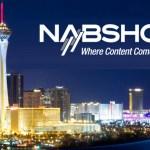 Compte-rendu du NAB 2015