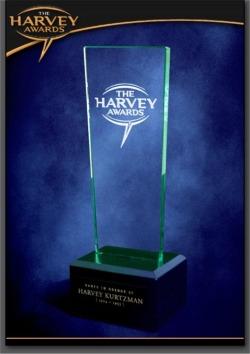 award_statue.jpg