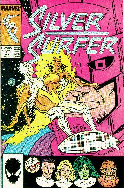 Silver_Surfer_1__1987_.jpg
