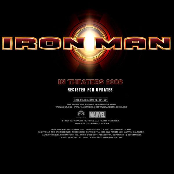iron_man_layout.jpg