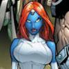 X-Men-194-Covpicon.jpg