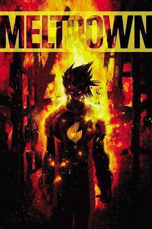 meltdown01_cov.jpg
