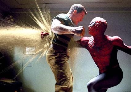 spidermansandman.jpg