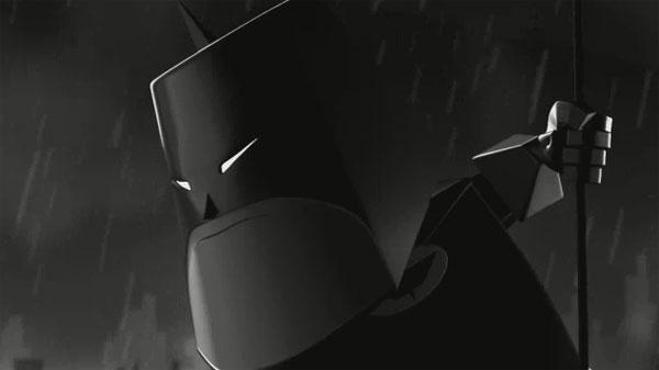 batman_helpme.jpg