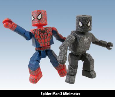 spiderman3minimates.jpg