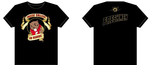 FR_T-Shirt_2007_print_refer.jpg