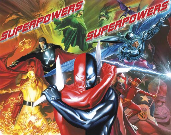 superpowersweb.jpg