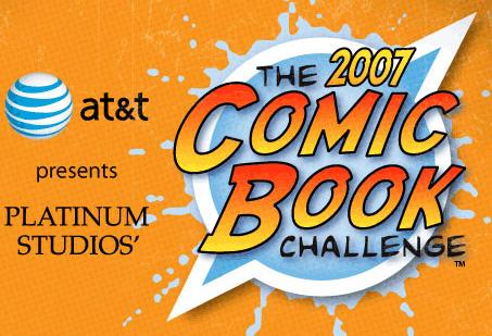 comicbookchallenge2007.jpg