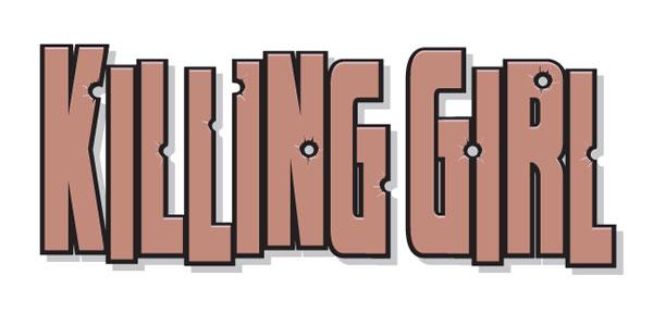 KillingGirl_Logo.jpg.jpg