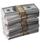 moneysmall.jpg