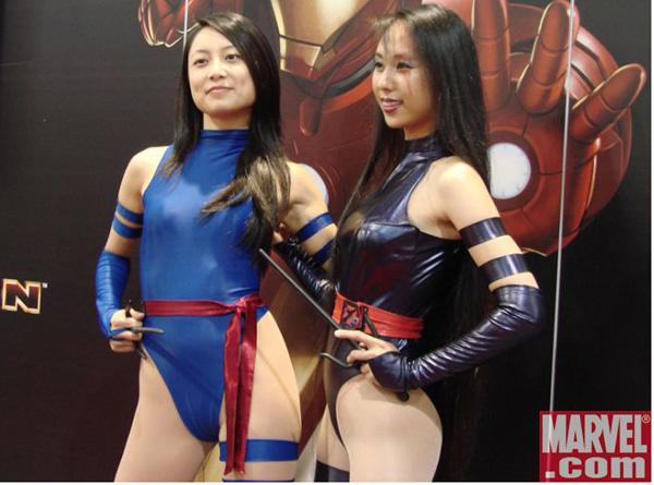marvelgirls.jpg