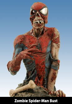 zombiespiderman.jpg
